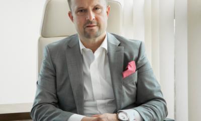 Interviu Radio cu Razvan Ursuleanu – Bucuresti FM