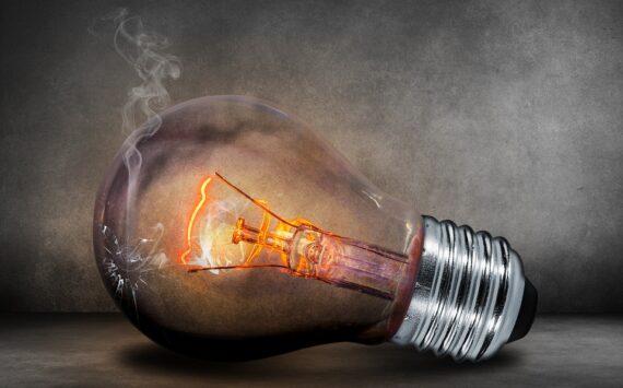 Cine va raspunde de neglijarea securitatii energetice a Romaniei?